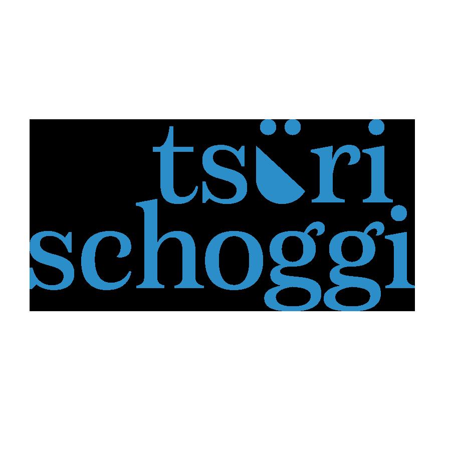 Tsüri Schoggi